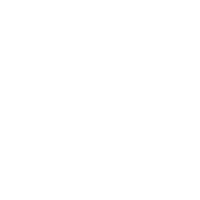 This LED light has a 180 degree light beam