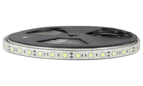 5M High Power Flexible LED Tape