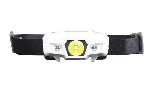 CBQ T155 LED Head Torch