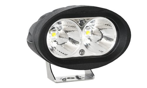 CBQ 20w LED spot work light XD140