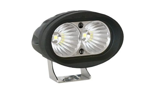 CBQ Auto & Leisure LED Work Flood Light XD80F