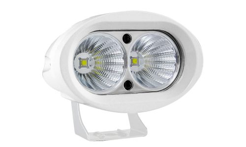 20W LED Boat Deck Light