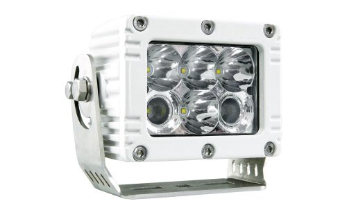 30W LED Marine Area Light