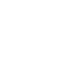 This LED light has a dimmable beam