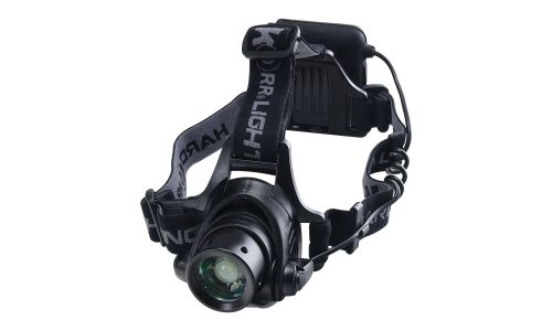 10W lED Head Lamp