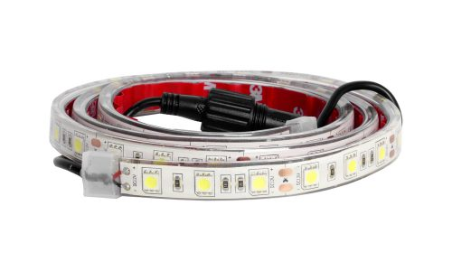 1m High Power Flexible LED Tape