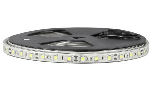 5M High Power Flexible LED Tape