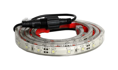 1m Low Power Flexible LED Tape