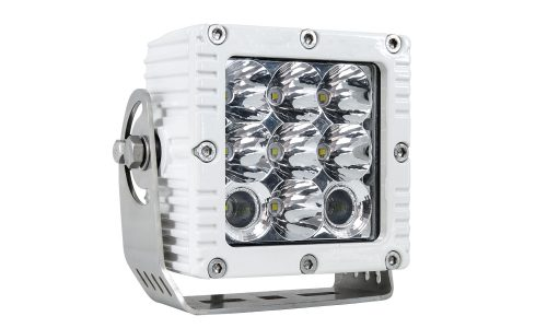 45W LED Marine Docking Light Flood Light