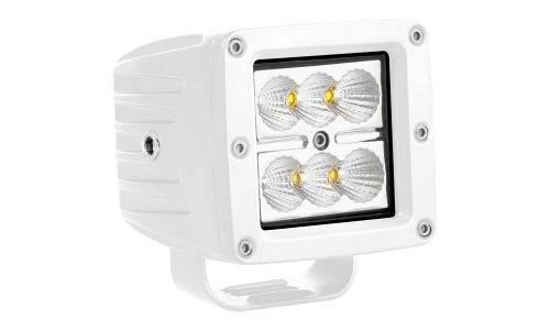 18W LED Marine Flood Light
