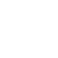 The maximum light output of this LED lighting product is 2,200 lumens