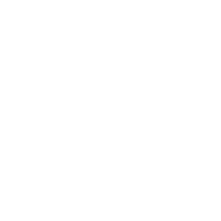 The maximum light output of this LED lighting product is 335 lumens