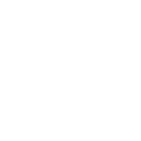 This LED light produces 1 lux at 380m distance